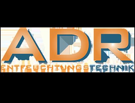 ADR Entfeuchtungstechnik | Ihr Experte aus Allhaming in OÖ . | Ihr Partner für Brandschadensanierung, Leckortung, Entfeuchtungstechnik, Renovierungen, Bauheizung, Bautrocknung, Wasserschadensanierung und Vermietung in Linz.